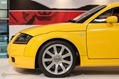 2001-Audi-TT-V6-Prototype-9