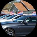 Bishop Motors North LLC