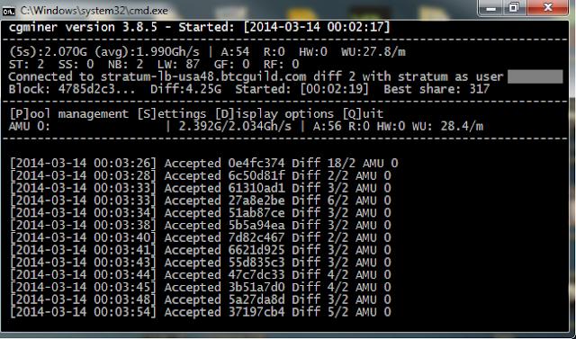 Bitmain Antminer U2 Drivers For Mac - agegoodtext