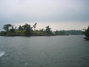 127 - Las mil islas.jpg