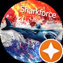 Sharkforce