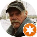 buy here pay here Kentucky dealer review by Robert Vaughn