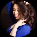 profile of Margarita Rushchuklu