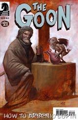 P00010 - Goon #21