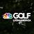 Golf Channel Latin America