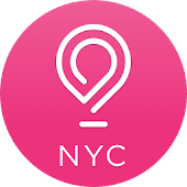 New York City Guide - Gogobot