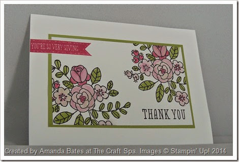 So Very Grateful, Amanda Bates, The Craft Spa, 2014_05 (7)