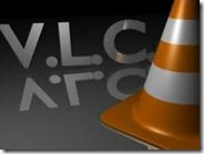 VLC: come riprodurre solo le scene preferite dei video