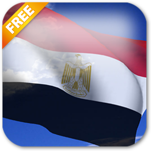 3D Egypt Fl.. file APK for Gaming PC/PS3/PS4 Smart TV