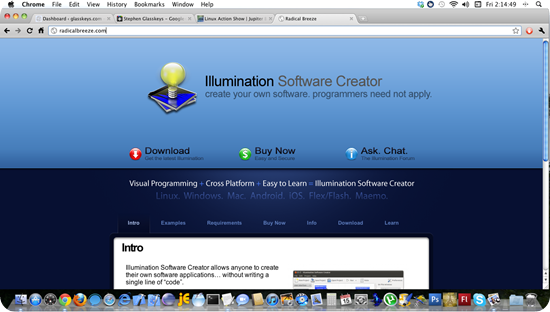 illumination-software-creator4_thumb