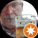 Immagine del profilo di Peppe Passanante