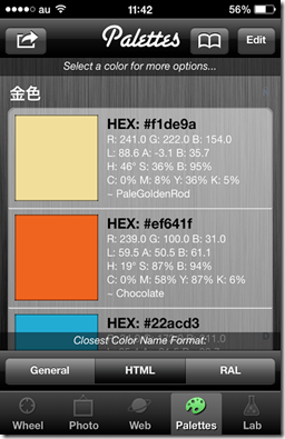 colorpicker32