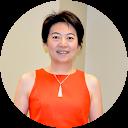Lilian Tao