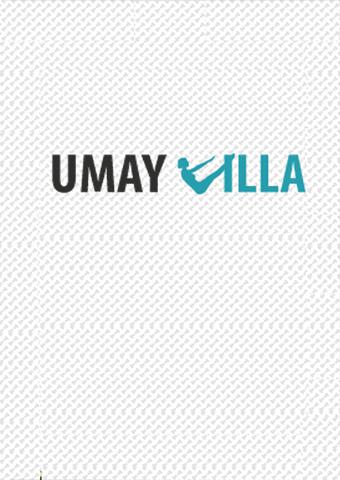 Umay Villa