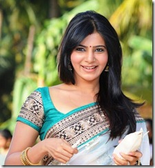 samantha_stills