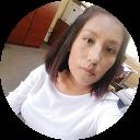Maryory Saira