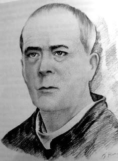 Thánh Roman Adame Rosales
