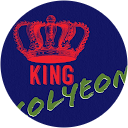 Photo of King Colyeon