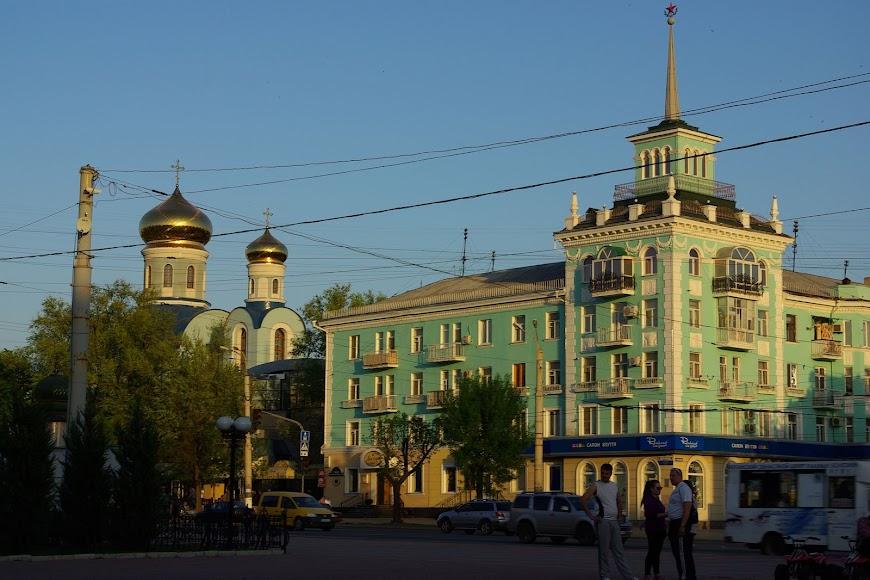 lugansk-0074.JPG