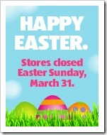 aldi_not_open_easter