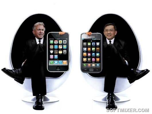 553x415xSamsung-Apple.jpg.pagespeed.ic.Y4vbTD9q4O