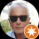 Immagine del profilo di Walter Serini