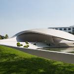 porsche-pavilion-henn-architekten-04.jpg
