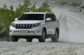 2014-Toyota-Land-Cruiser-Prado-36