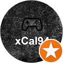 xCal 94