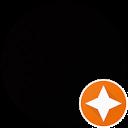 Image Google de Hijimeri _