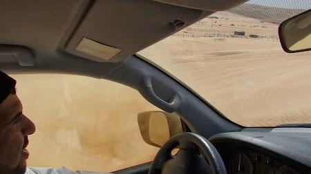 30. Dune bashing Oman.JPG