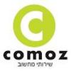 Comoz - IT Experts Avatar