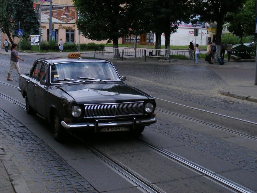DSCF4311.JPG