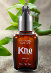 Knu Anti-Aging Face Lift Serum