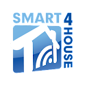 Smart4house icon