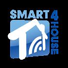 Smart4house icon