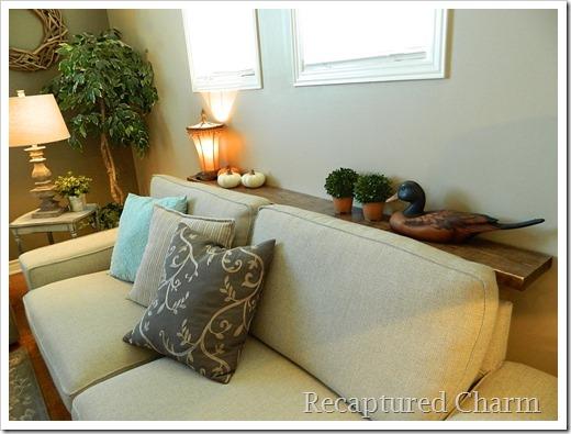Sofa Shelf10