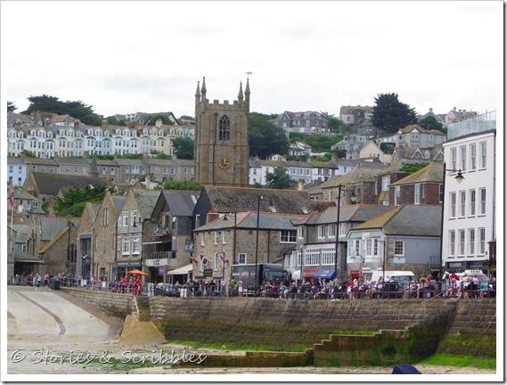 Cornwall 704