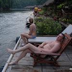 Тайланд 17.05.2012 15-27-49.JPG