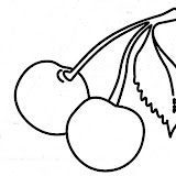 image0-2.jpg