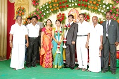 pradeep_marriage