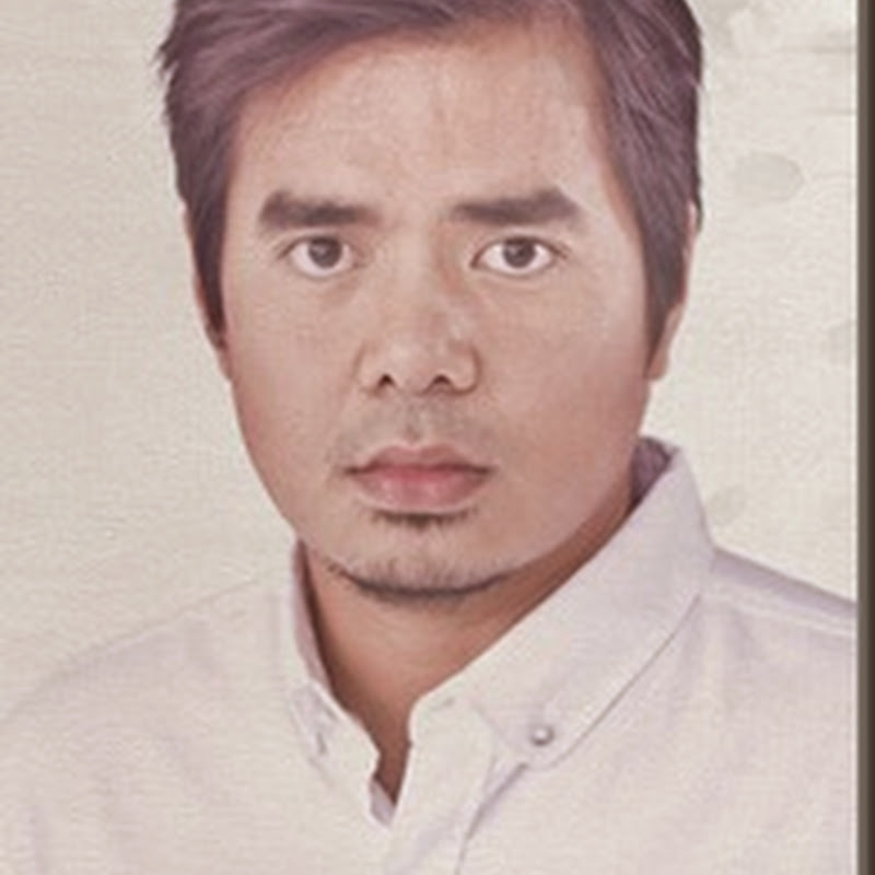 Gloc-9's Myx Music Awards bodes well for mainstream Pinoy music