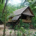 Тайланд 18.05.2012 4-40-29.JPG