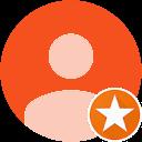 Google User reviewed ET Auto Sales Plaza