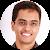 Ashok Murthy