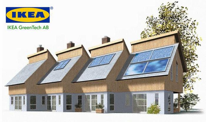 01-paneles-solares-ikea.jpg