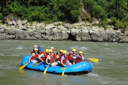 34. Rafting Nepal.JPG