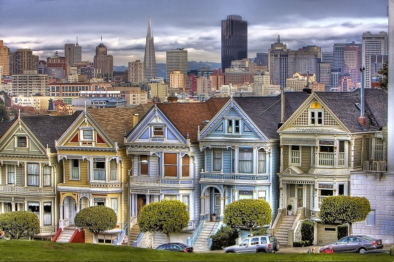 painted-ladies-7