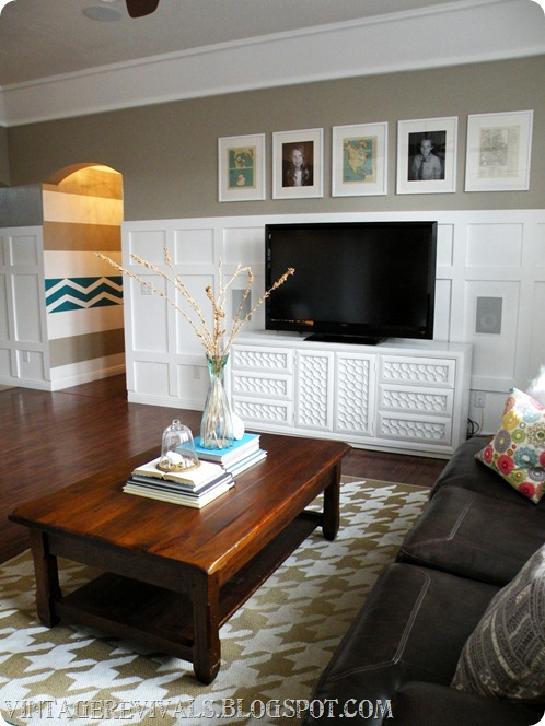 Easy-living-room-designs