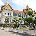 Тайланд 15.05.2012 11-24-19.JPG
